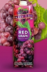 Red Grape Nectar x10