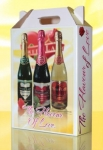 Sweet Lady Luxury Giftpack